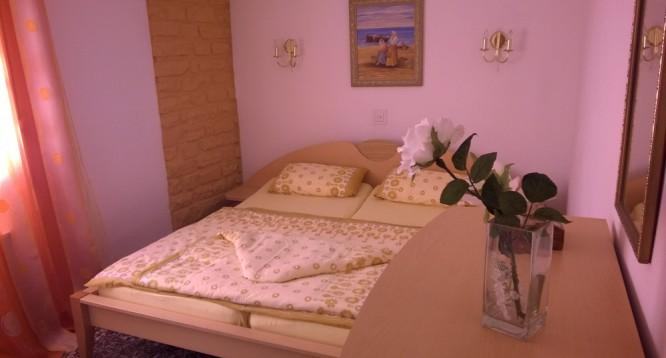 Villa Caleta en Calpe (35)
