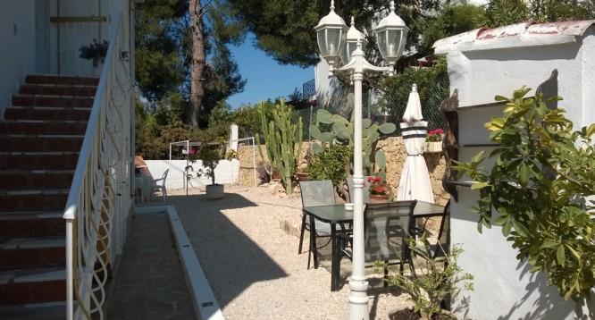 Villa Caleta en Calpe (6)
