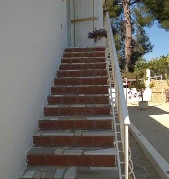 Villa Caleta en Calpe (7)