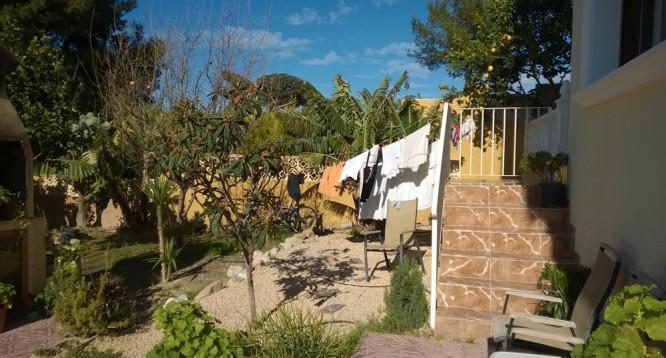 Villa Marisol Park en Calpe (5)