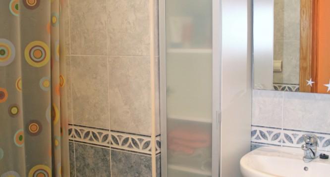 Apartamento Albamar en Calpe (10)