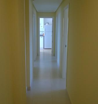 Apartamento Bahia del Sol 17 en Calpe (21)