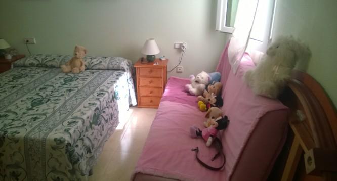 Apartamento Brisa en Calpe (11)