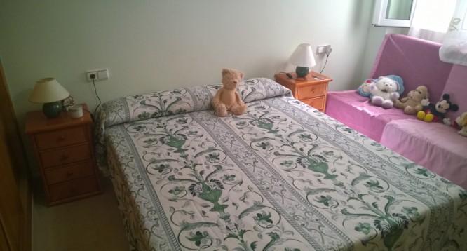 Apartamento Brisa en Calpe (12)