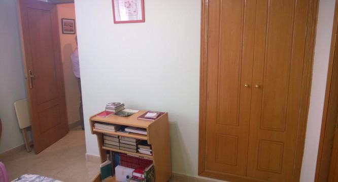 Apartamento Brisa en Calpe (13)