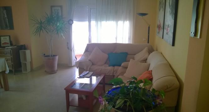 Apartamento Brisa en Calpe (20)