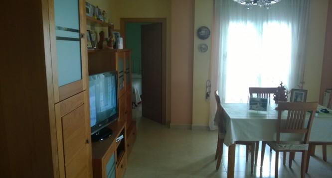 Apartamento Brisa en Calpe (22)