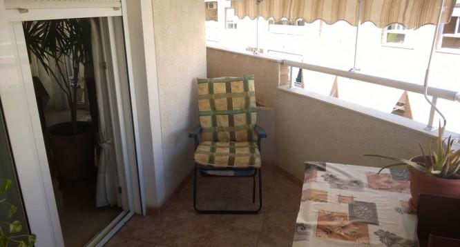 Apartamento Brisa en Calpe (3)