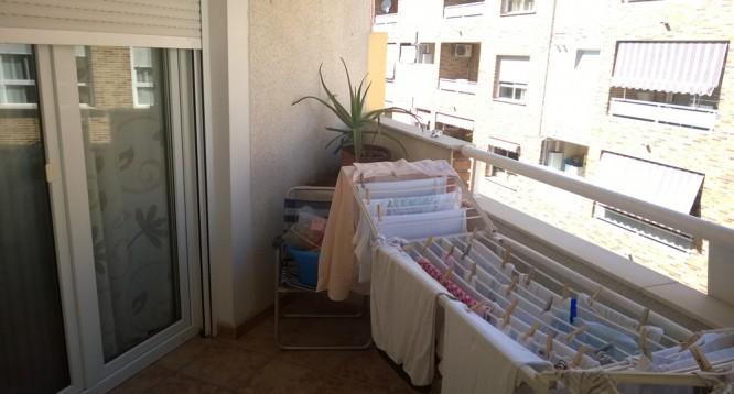 Apartamento Brisa en Calpe (4)