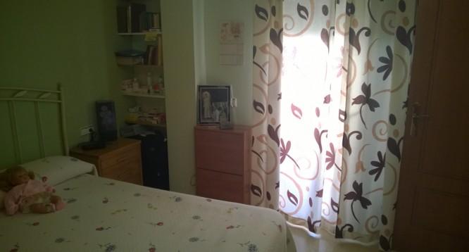 Apartamento Brisa en Calpe (7)