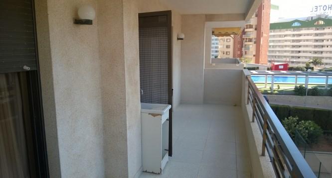 Apartamento Calpe Place en Calpe (12)