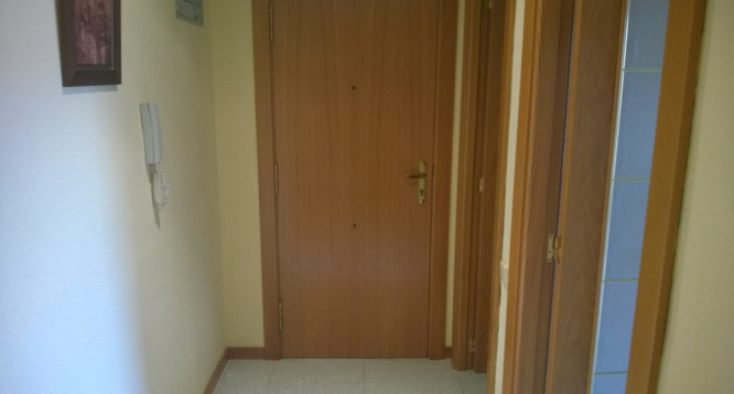 Apartamento Calpe Place en Calpe (19)