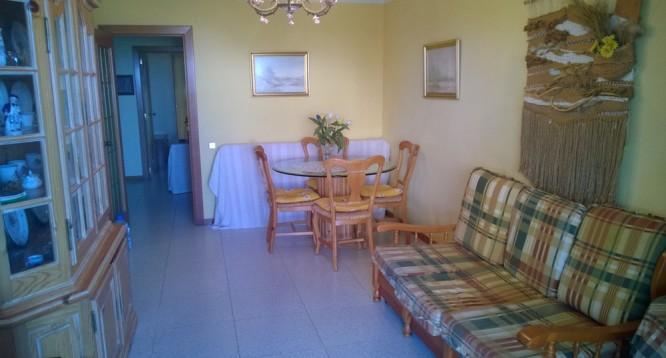 Apartamento Calpe Place en Calpe (3)