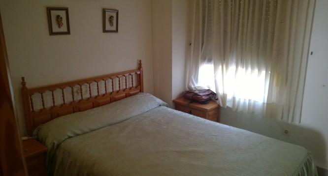 Apartamento Calpe V en Calpe (11)