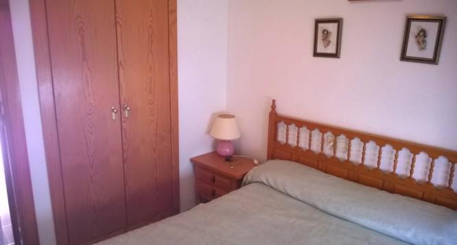 Apartamento Calpe V en Calpe (12)