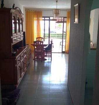 Apartamento Calpe V en Calpe (13)