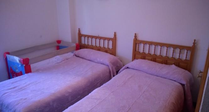 Apartamento Calpe V en Calpe (6)