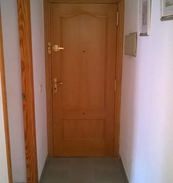Apartamento Calpe V en Calpe (8)