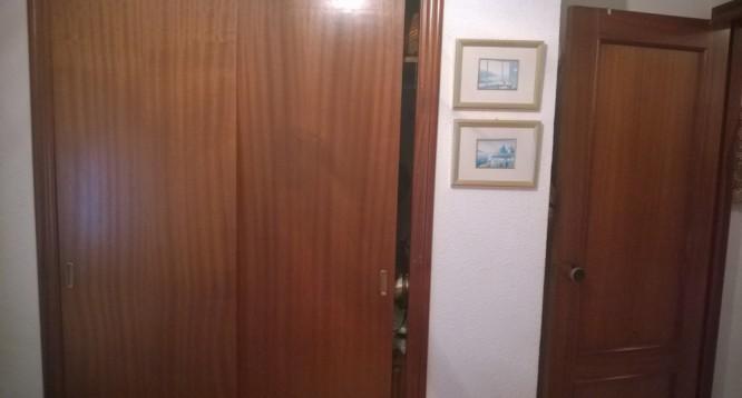 Apartamento Esmeralda en Calpe (11)