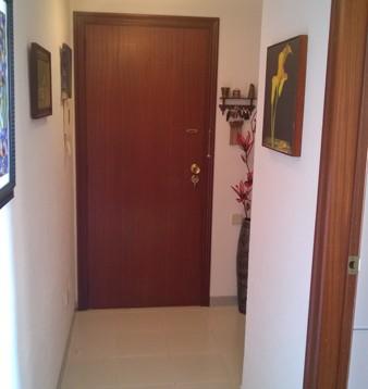 Apartamento Esmeralda en Calpe (20)