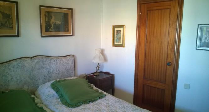 Apartamento Esmeralda en Calpe (22)