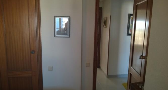 Apartamento Esmeralda en Calpe (23)