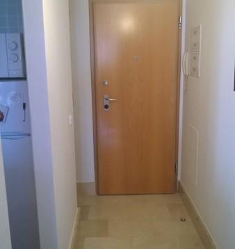 Apartamento Horizonte reformado en Calpe (11)