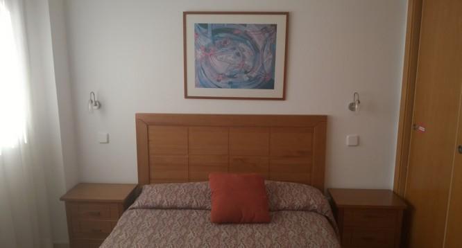 Apartamento Horizonte reformado en Calpe (7)