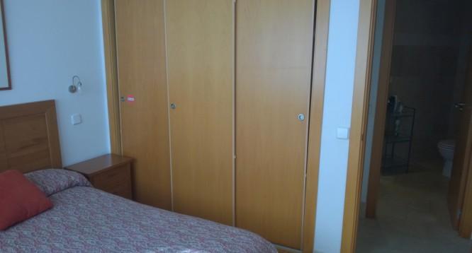 Apartamento Horizonte reformado en Calpe (8)