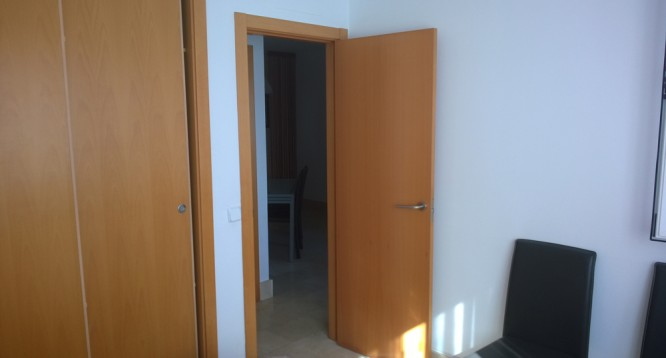 Apartamento Horizonte reformado en Calpe (9)