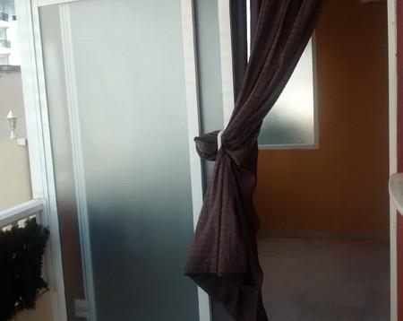 Apartamento Ifach II en Calpe (3)