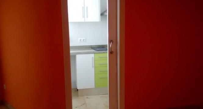 Apartamento Ifach II en Calpe (9)