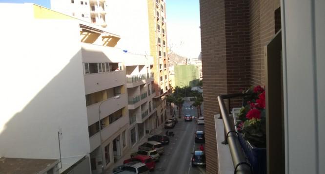 Apartamento La Marina en Calpe (13)