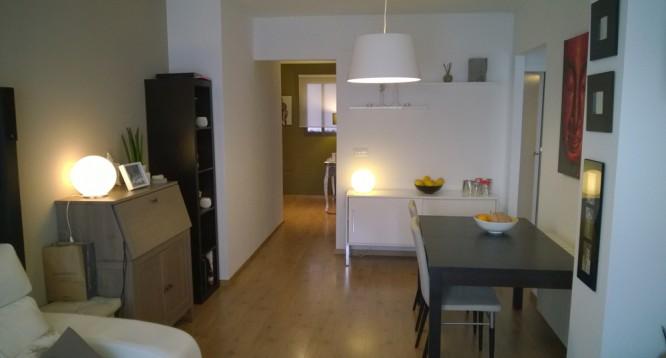 Apartamento La Marina en Calpe (2)