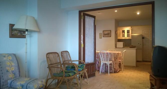 Apartamento Lorana en Benissa Costa (17)