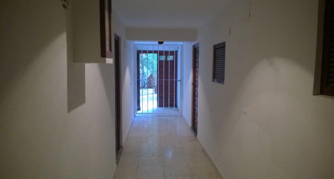 Apartamento Lorana en Benissa Costa (34)