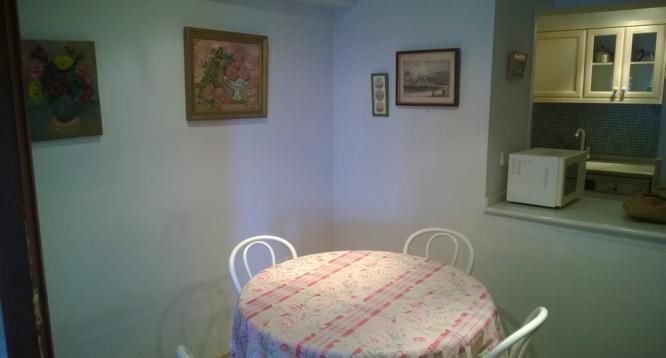 Apartamento Lorana en Benissa Costa (7)