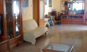 Apartamento Quintanes en Calpe (34)