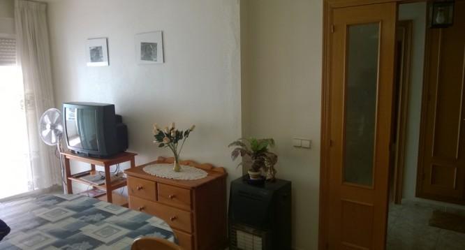Apartamento Senia para alquilar en Calpe (1)