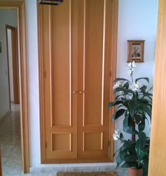 Apartamento Senia para alquilar en Calpe (2)