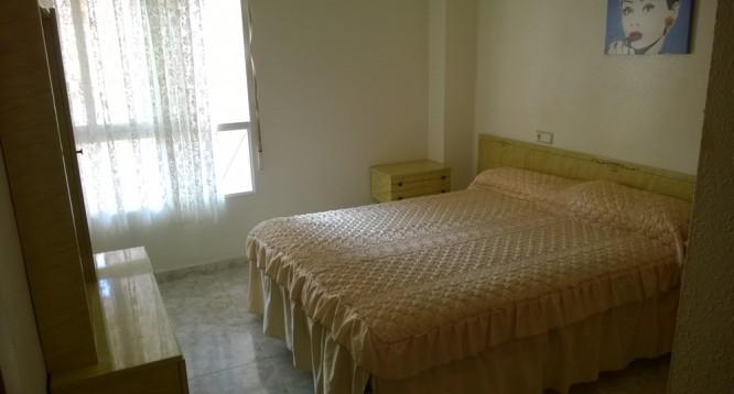 Apartamento Senia para alquilar en Calpe (6)