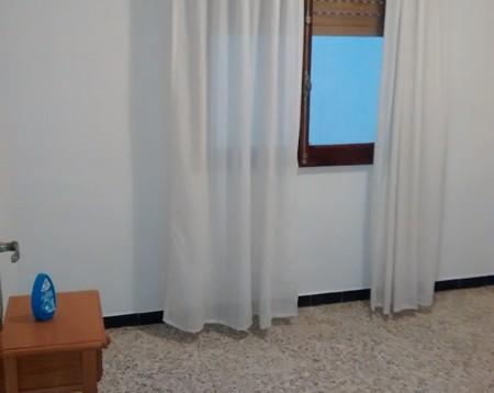 Apartamento Tropicana en Calpe (13)