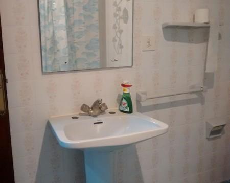 Apartamento Tropicana en Calpe (19)