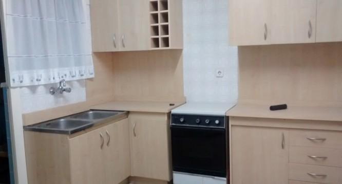 Apartamento Tropicana en Calpe (23)