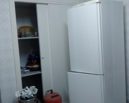 Apartamento Tropicana en Calpe (24)