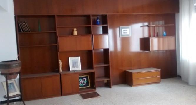 Apartamento Tropicana en Calpe (28)