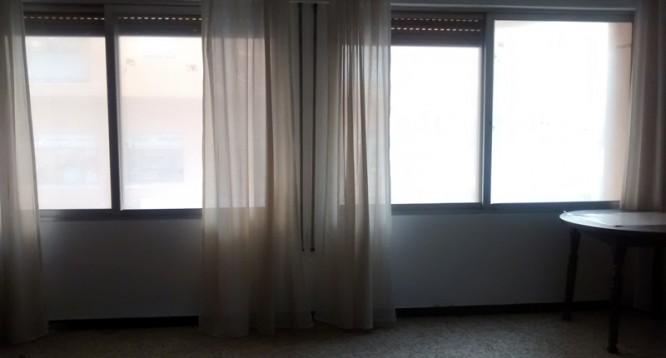 Apartamento Tropicana en Calpe (3)
