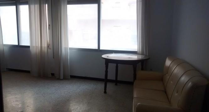 Apartamento Tropicana en Calpe (4)