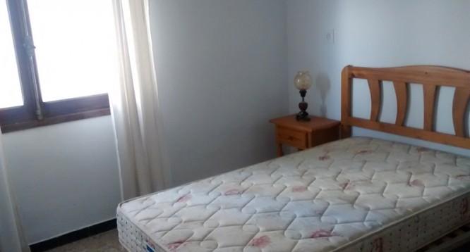 Apartamento Tropicana en Calpe (7)