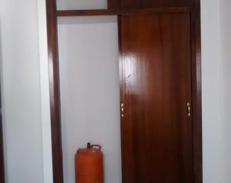 Apartamento Tropicana en Calpe (9)